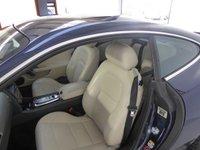 USED 2010 60 JAGUAR XKR 5.0 XKR 2d AUTO 510 BHP