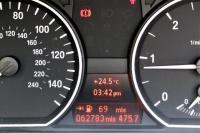 USED 2012 62 BMW 1 SERIES 2.0 118d Sport Plus 2dr Fantastic Value For Money !!
