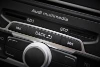 USED 2015 65 AUDI A1 1.4 TFSI Sport Sportback (s/s) 5dr