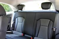 USED 2015 65 AUDI A1 1.6 TDI SPORT 3d 114 BHP SAT NAV-BLUETOOTH-DAB