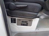 USED 2013 13 MERCEDES-BENZ SPRINTER 2.1 313 CDI MWB 1d 129 BHP ARCTIC WHITE HIGH ROOF MEDIUM WHEEL BASED