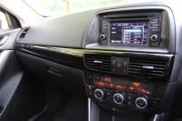 USED 2013 63 MAZDA CX-5 2.0 SE-L 2WD 5dr