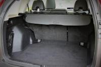 USED 2013 63 HONDA CR-V 2.2 i-DTEC EX 4x4 5dr Huge Spec !!