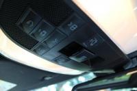 USED 2014 64 MERCEDES-BENZ C CLASS 2.1 C220 CDI AMG Sport Edition (Premium Plus) 7G-Tronic Plus 2dr SAT NAV-BLUETOOTH-MEDIA-DAB