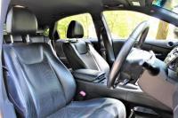 USED 2012 62 LEXUS RX 3.5 F Sport CVT 4x4 5dr ++ Huge Spec ++
