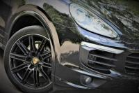 USED 2016 16 PORSCHE CAYENNE 3.0 TD Tiptronic S AWD 5dr Huge Spec !!!