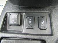 USED 2013 63 HONDA CR-V 2.2 i-DTEC SR 4x4 5dr 2 OWNERS+FULL MOT+HISTORY