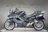 USED 2014 14 BMW F800GT F 800 GT GOOD & BAD CREDIT ACCEPTED, OVER 500+ BIKES IN STOCK