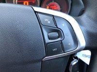 USED 2011 CITROEN C4 1.6 VTR HDI 5d 91 BHP