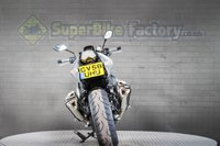 USED 2009 58 KAWASAKI Z1000 B9F  GOOD & BAD CREDIT ACCEPTED, OVER 500+ BIKES IN STOCK