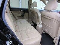 USED 2012 62 HONDA CR-V 2.2 I-DTEC EX 5d 148 BHP