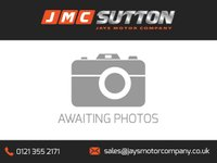 2004 BMW X5 3.0 D SPORT 5d AUTO 215 BHP £4750.00