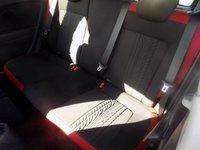 USED 2013 13 VAUXHALL CORSA 1.4 SRI 3d 98 BHP