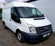 USED 2011 11 FORD TRANSIT 2.2 TDCi Duratorq 280 Medium Roof Van 3dr (SWB) 12 MONTH WARRANTY, AIR CON