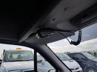 USED 2012 12 FORD TRANSIT CONNECT 1.8 T230 HR VDPF 12 MONTH WARRANTY, 1 OWNER