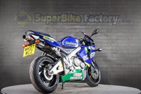 USED 2007 07 HONDA CBR600RR 600CC 0% DEPOSIT FINANCE AVAILABLE GOOD & BAD CREDIT ACCEPTED, OVER 500+ BIKES IN STOCK