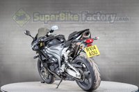USED 2014 14 HONDA CBR600RR 600CC USED MOTORBIKE NATIONWIDE DELIVERY GOOD & BAD CREDIT ACCEPTED, OVER 500+ BIKES IN STOCK