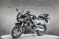 USED 2014 14 HONDA CBR600RR CBR 600 RA-C GOOD & BAD CREDIT ACCEPTED, OVER 500+ BIKES IN STOCK