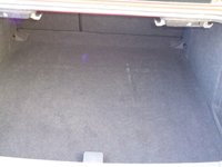 USED 2012 61 VOLKSWAGEN PASSAT 1.8 S TSI