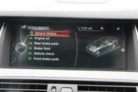 USED 2014 14 BMW 5 SERIES 2.0 520D LUXURY 4d AUTO 181 BHP
