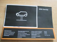 USED 2013 13 MINI HATCH COOPER 1.6 COOPER 3d 122 BHP FULL SERVICE HISTORY ( SEE PHOTO'S )
