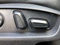 USED 2008 08 AUDI Q7 3.0 TDI QUATTRO S LINE 5d 240 BHP 2 OWNERS/DVD NAV/ADAPTIVE LIGHTS