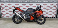 2008 SUZUKI GSXR 1000 K7 Super Sports £4799.00