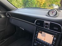 USED 2008 58 PORSCHE 911 3.8 CARRERA 2S PDK 2d AUTO 385 BHP