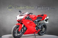 USED 2010 10 DUCATI 1198 1198CC GOOD & BAD CREDIT ACCEPTED, OVER 500+ BIKES IN STOCK