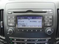 USED 2010 10 HYUNDAI I30 1.4 Comfort 5dr LOW MILEAGE, DEMO + 1 OWNER