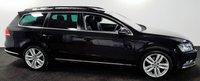 2014 VOLKSWAGEN PASSAT 2.0 EXECUTIVE STYLE TDI BMT 5d 139 BHP £8950.00