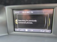 USED 2011 61 VOLVO XC70 2.4 D5 SE Geartronic AWD 5dr 1 OWNER+FULL VOLVO HISTORY