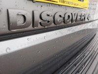 USED 2012 12 LAND ROVER DISCOVERY 4 3.0 SD V6 XS 4X4 5dr FULL MOT+SAT NAV+FULL LEATHER