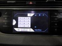 USED 2015 CITROEN C4 GRAND PICASSO 1.6 E-HDI EXCLUSIVE PLUS 5d 113 BHP