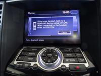 USED 2010 10 INFINITI FX30 3.0 TD S 5dr 1 OWNER, FULL HISTORY
