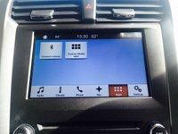 USED 2016 16 FORD MONDEO 2.0 TITANIUM TDCI 5d HATCHBACK150 BHP