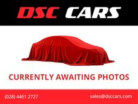 USED 2012 VOLKSWAGEN CC 2.0 GT TDI BLUEMOTION TECHNOLOGY 4d 138 BHP