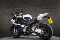 USED 2011 60 BMW S1000RR USED MOTORBIKE NATIONWIDE DELIVERY GOOD & BAD CREDIT ACCEPTED, OVER 500+ BIKES IN STOCK
