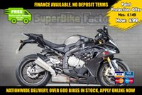USED 2010 60 BMW S1000RR S 1000 RR GOOD & BAD CREDIT ACCEPTED, OVER 500+ BIKES IN STOCK