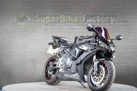 USED 2006 55 HONDA CBR1000RR FIREBLADE 1000CC 0% DEPOSIT FINANCE AVAILABLE GOOD & BAD CREDIT ACCEPTED, OVER 500+ BIKES IN STOCK