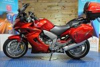 2009 HONDA CBF1000 CBF 1000 AT-9 - Low Miles! £4295.00