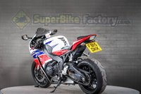 USED 2015 15 HONDA CBR1000RR FIREBLADE 1000CC 0% DEPOSIT FINANCE AVAILABLE GOOD & BAD CREDIT ACCEPTED, OVER 500+ BIKES IN STOCK