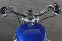 USED 2008 08 HARLEY-DAVIDSON SPORTSTER XL 883 C  GOOD & BAD CREDIT ACCEPTED, OVER 500+ BIKES IN STOCK