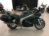 USED 2001 Y TRIUMPH SPRINT ST 955I. 2001. 24555 MILES. 2 OWNERS FROM NEW.