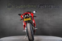 USED 2009 58 DUCATI 1098 1098CC USED MOTORBIKE NATIONWIDE DELIVERY GOOD & BAD CREDIT ACCEPTED, OVER 500+ BIKES IN STOCK