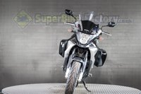 USED 2011 11 HONDA VFR800X CROSSRUNNER 800CC 0% DEPOSIT FINANCE AVAILABLE GOOD & BAD CREDIT ACCEPTED, OVER 500+ BIKES IN STOCK