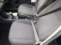 USED 2012 62 SKODA CITIGO 1.0 ELEGANCE GREENTECH 5d 59 BHP