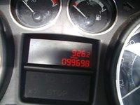 USED 2009 59 PEUGEOT 308 1.6 CC SPORT 2d 120 BHP AT OUR TWEEDBANK SITE