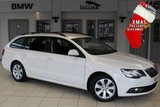 USED 2015 64 SKODA SUPERB 1.6 S GREENLINE III TDI CR 5DR 104 BHP full skoda service history 4X SKODA SERVICE STAMPS LAST DONE 28/5/2018 @78K MILES + BLUETOOTH + CRUISE CONTROL + MULTI FUNCTION WHEEL + AIR CONDITIONING + RADIO/CD + ALLOY WHEELS
