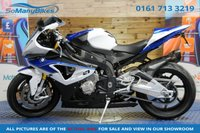 USED 2014 14 BMW HP4 HP4 - Full BMW history